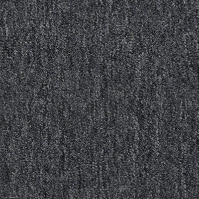 Trafficmaster Viking Color Stingray 12 Ft Loop Carpet 0701649510 The Home Depot Carpet Samples Textured Carpet Carpet