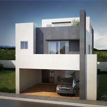home + decore + house + fachada + casa + mexico + construccion + - fachadas contemporaneas