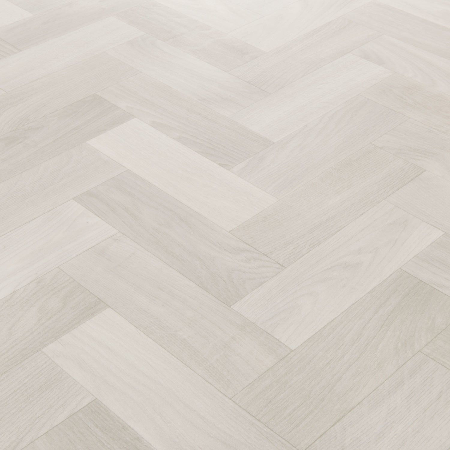Perfection 508 Sintra Vinyl Flooring | Hall | Pinterest