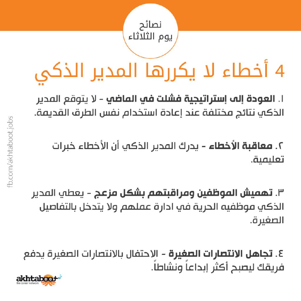 Pin By أبو معاذ السرحي On يا قدس انا قادمون Hol