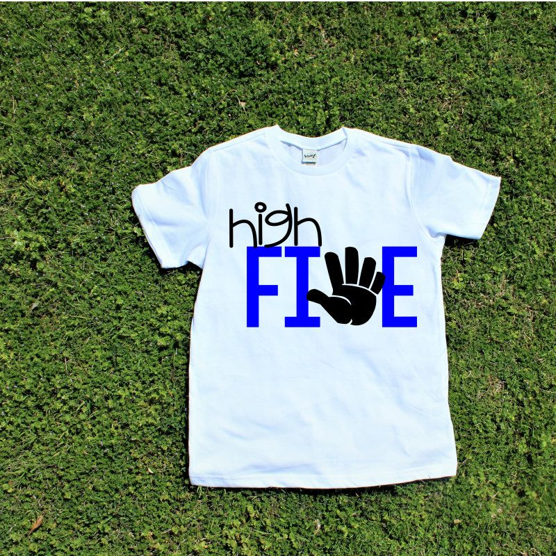 Custom Infant Toddler Kid Shirts Order Yours At Boardman Printing Visit Our Facebook Page Boardmanprinting