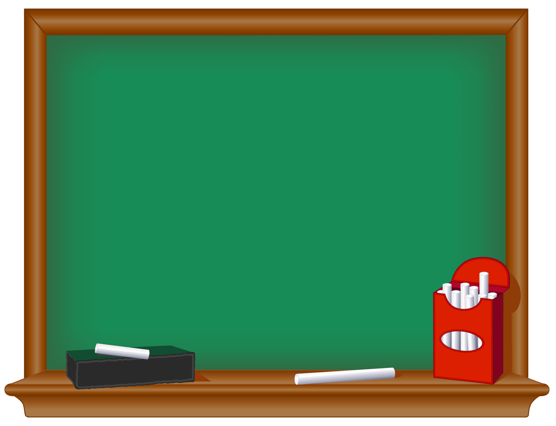 Chalkboard illustration, Blackboard Drawing Teacher Paint , BLACKBOARD  transparent background PNG clipart | HiClipart