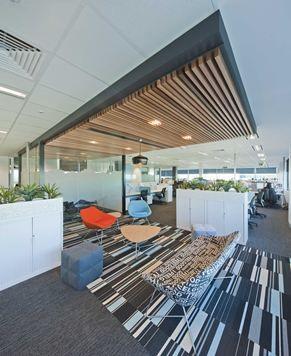 Qbe Insurance Australia Com Imagens Arquitetura Corporativa Arquitetura Ideias