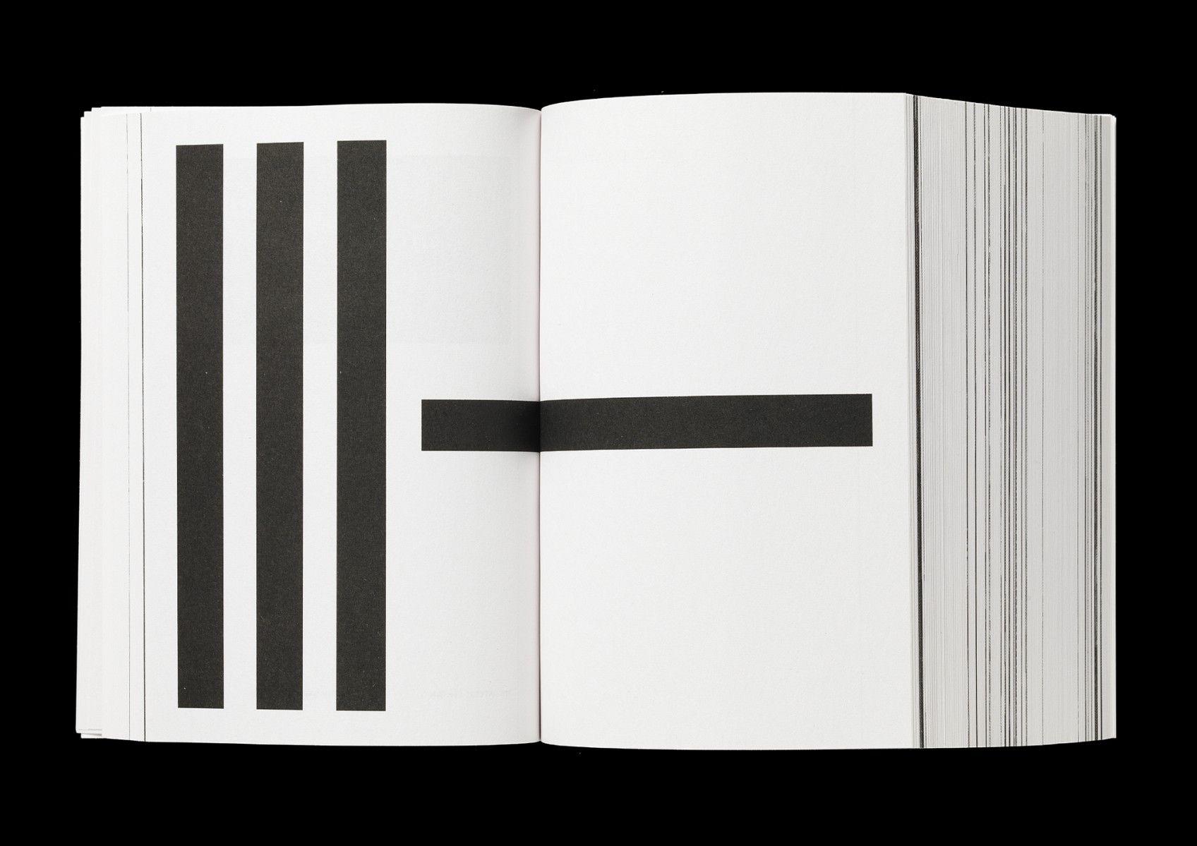 Henrik Nygren—Design — I–X