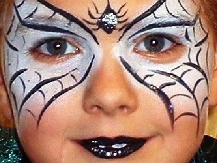 Halloween Schminktipps Kinder Hexe.Bildergebnis Fur Hexe Schminken Kind Maquillage Halloween Sorciere Maquillage Yeux Halloween Maquillage Halloween Squelette