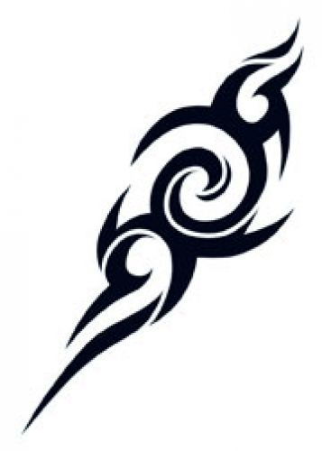 Free Tattoo Tribal Download Free Clip Art