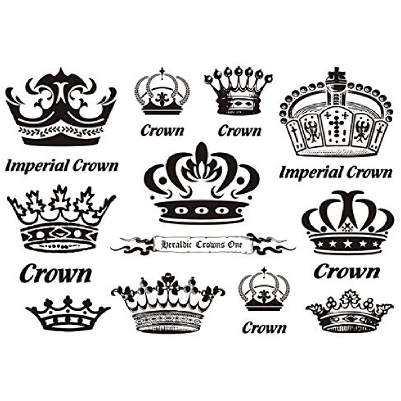 Yeti Cooler Sticker With Crown | Wiring Diagram Database