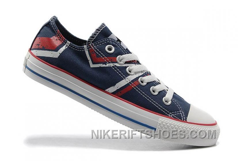 Puma shoes online, Blue converse