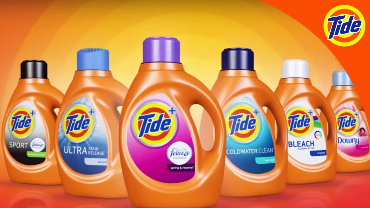 Ody Likes The Smell Of Dirty Laundry Which Is Why We Depend On Great Smelling Detergent So Can Enjoy Rest Our Day Feeling Fresh And