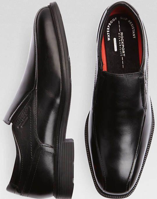 Chris on Twitter. Black Dress ShoesMen ...
