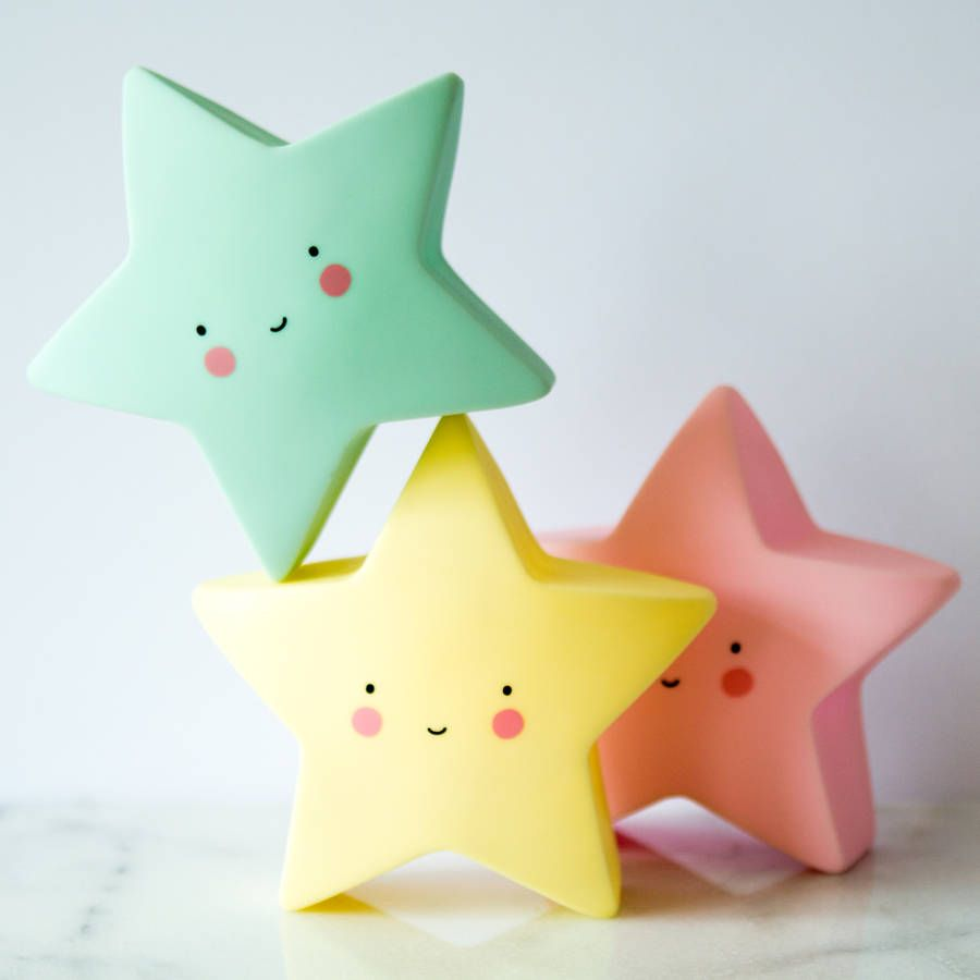 Are you interested in our Star LED Nightlight Berylune? With our Night Light Smiley Star & Star LED Night Light | Star lamp Nursery and Babies azcodes.com