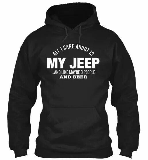 I just need this to say my truck...