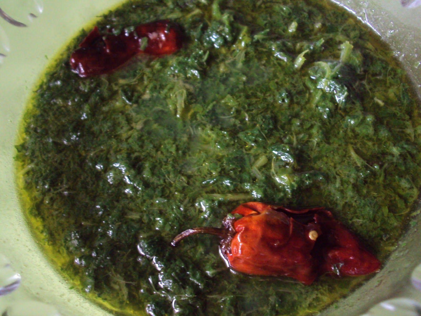 Kashmiri food recipes gogji hakh nothing like good old indian kashmiri food recipes gogji hakh forumfinder Gallery