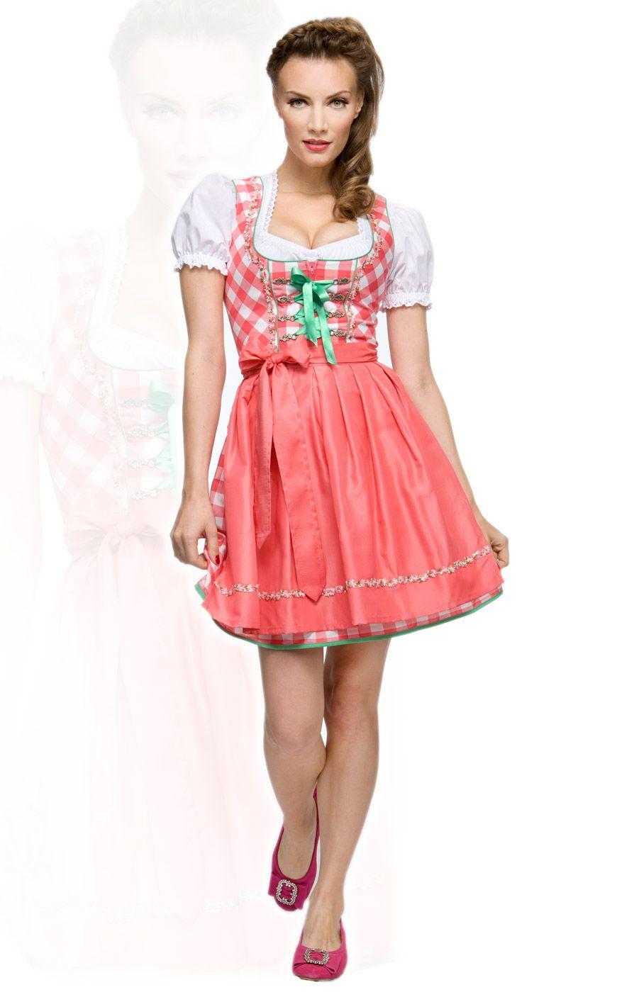 Womens Hose Rosy Traditional Costume Lederhose Stockerpoint Outlet Best Place VNvaKjKbi5