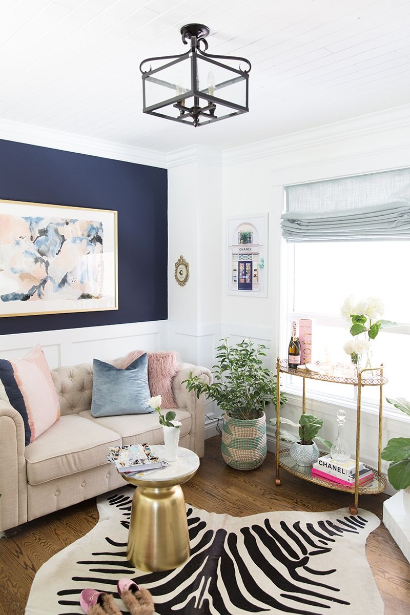 Best One Room Two Ways How To Maximize Your Small Living 400 x 300