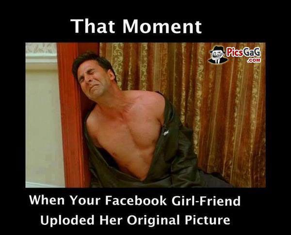 6ec9d675ce79475f3ba039f220245266 facebook meme funny picture desi humour satire pinterest