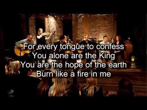Image result for For the Sake of the World by Bethel Music & Brian Johnson lyrics