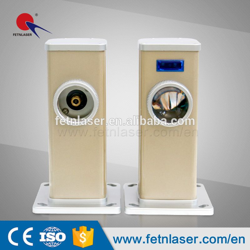 Perimeter Laser Beam Security Yard Security Alarm System Xl A100 Https App Alibaba Com Dynamiclin With Images Alarm Systems For Home Security Alarm Home Security Systems