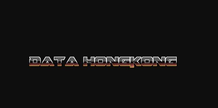 Situs Pengeluaran Togel Hongkong Terlengkap Seperti Data Hk