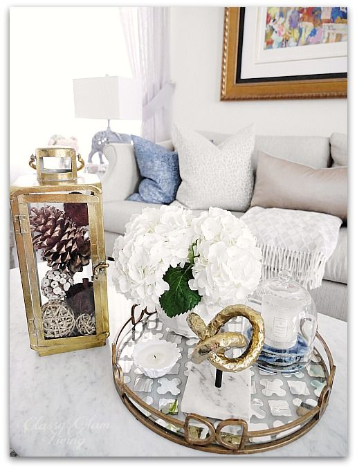 Fall Decor From Homesense Classy Glam Living In 2019