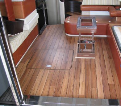Pin By Judy Christensen On Helm Bay Interior Flooring Marine Flooring Boat Interior