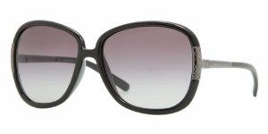 aa6516678f37 Burberry Sunglasses BE 4092 Color 300111 by Burberry.  164.25. 100%  Authentic Brand New