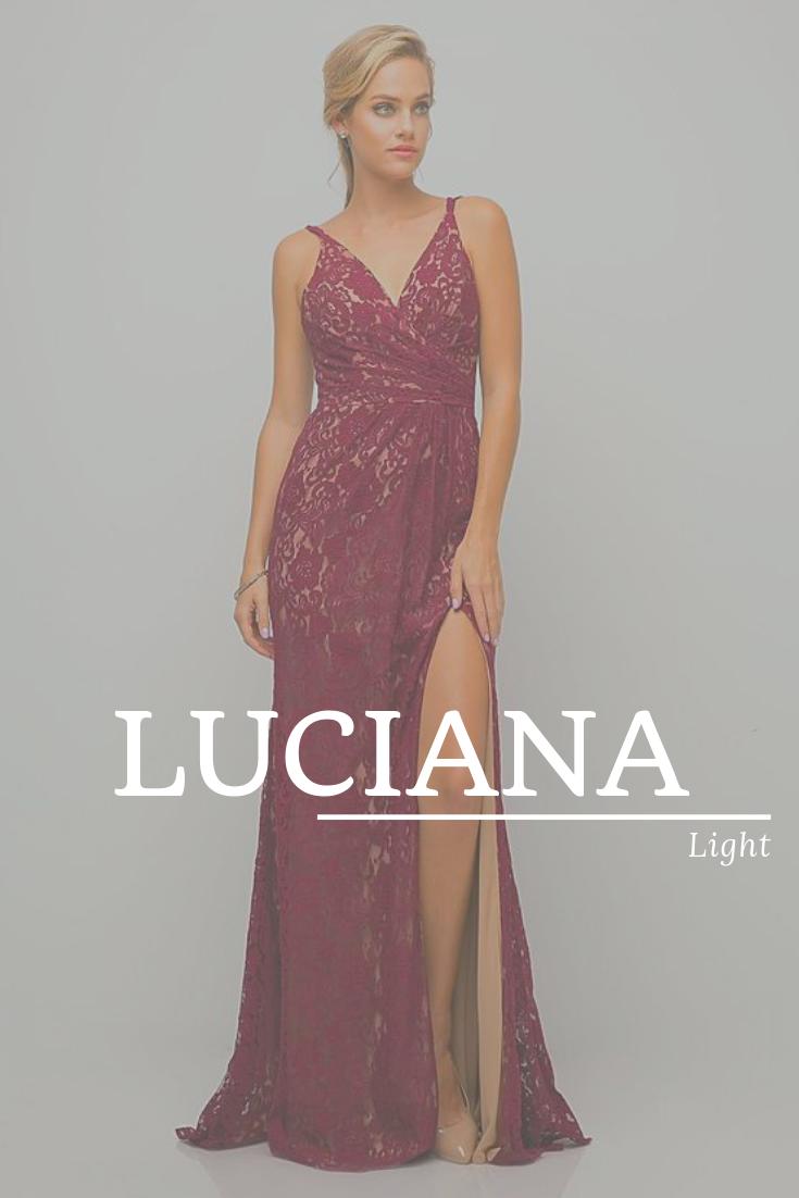 Luciana Baby Girl Names Elegant Baby Girl Names L Baby Girl Names
