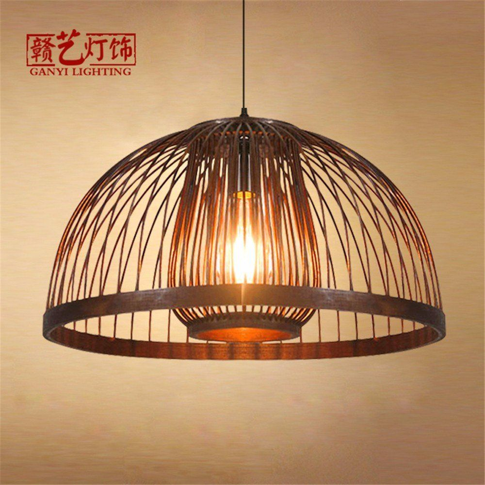 ShengYe Rustic Style Ceiling Pendant Lamp Rattan arts black wooden on game room lighting ideas, lounge lighting ideas, restaurant bar patio ideas, nightclub bar design ideas, restaurant bar seating ideas, dining lighting ideas, back bar shelving ideas, restaurant decorating ideas, ballroom lighting ideas, restaurant bar countertop ideas, pool lighting ideas, restaurant signs ideas, nightclub lighting ideas, rope lighting ideas, salon lighting ideas, restaurant bar color ideas, conference room lighting ideas, restaurant design ideas, spa lighting ideas, banquet hall lighting ideas,