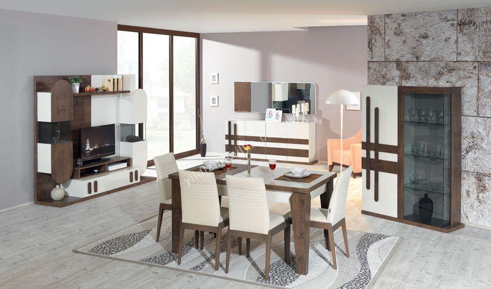 imge modern yemek odasi en guzel sik yemek odasi modelleri yildiz mobilya alisveris sitesind dining room furniture sets white dining room furniture furniture