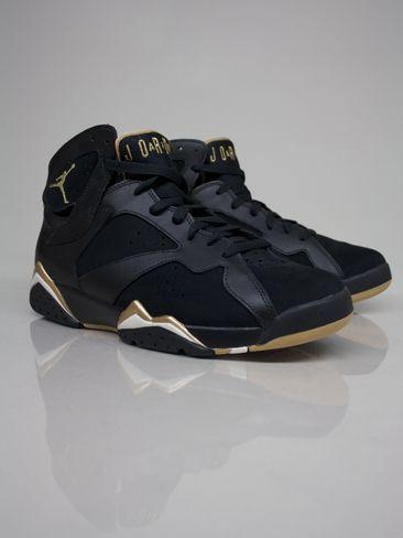 2baabdf482d reduced nike jordan 535357 935 golden moment pack scarpe alte white black  gold 449e2 54a04