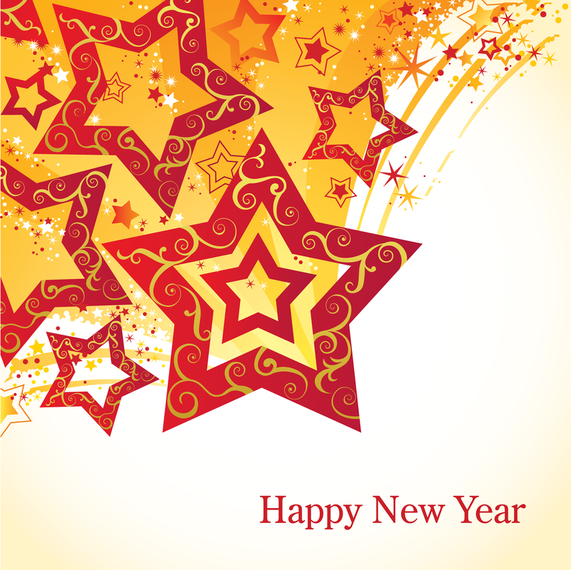 New Year Design Turntable Star #AD , #ad, #Affiliate, #Design, #Turntable, #Star, #Year