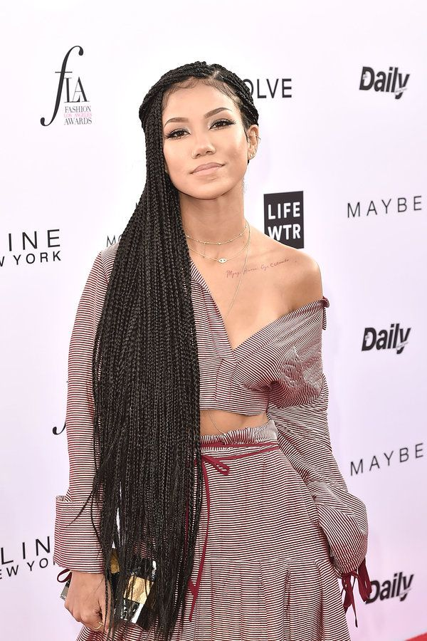 We Re Adding These Celebrity Braid Hairstyles To Our Pinterest