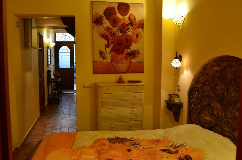 Trastevere vacation rental vrbo 220827 1 br rome apartment in trastevere vacation rental vrbo 220827 1 br rome apartment in italy the luxury sciox Gallery