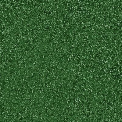 Green 6 ft. x 8 ft. Artificial Grass Rug-T85-9000-6X8-BM at The ...