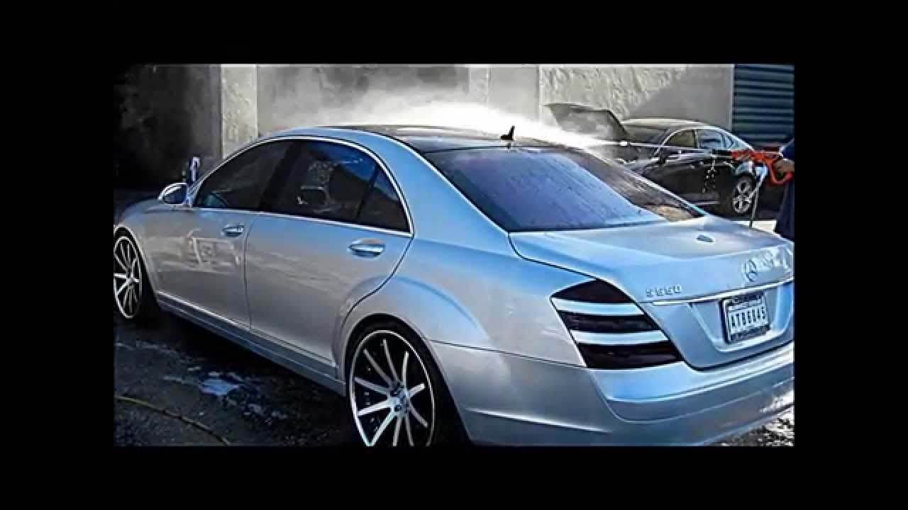 autotrader classic sale on mercedes for classics benz cars car modern