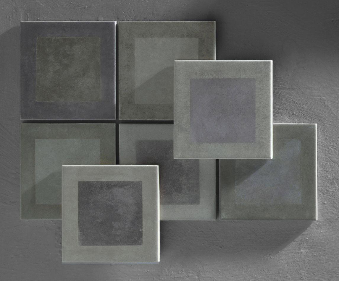 Il programma frame di tonalite presenta 3 colori e 15 for Programma design interni