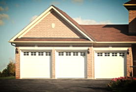 Residential, Commercial Garage Doors Repair And Installation Service In  Marrlyland, Virginia, Washington DC