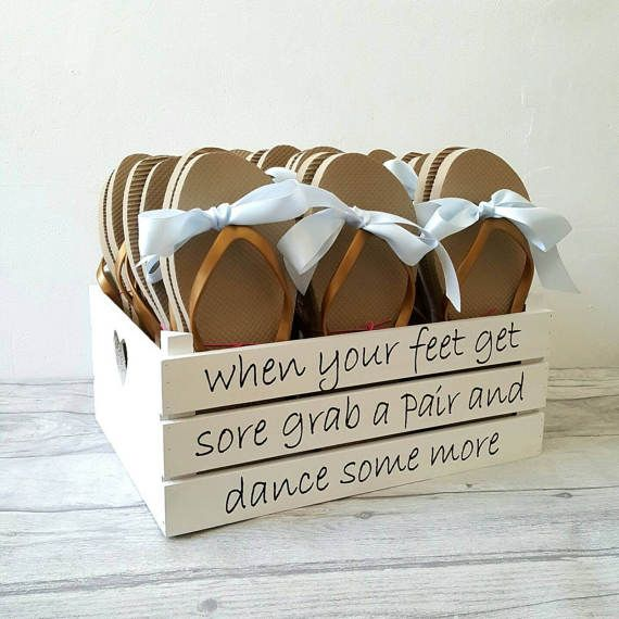b11d4998067 Wedding shoes box