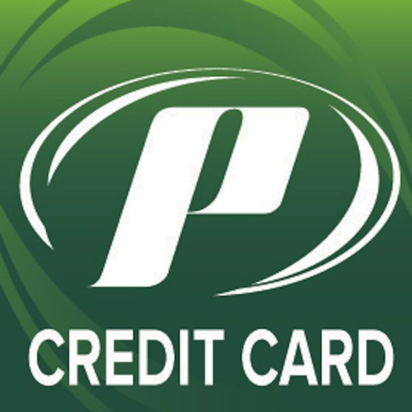 Download IPA / APK of My Premier Credit Card for Free