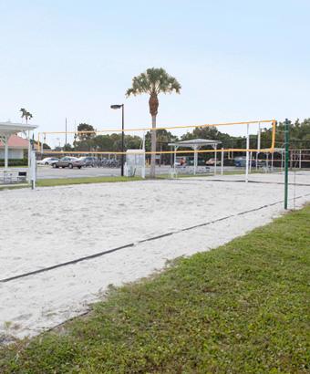 Indian Creek Rv Resort A Sun Rv Resort At Fort Myers Beach Florida United States Passport Ame Fort Myers Beach Florida Florida Campgrounds Florida Beaches