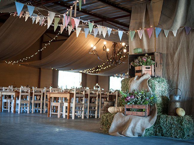 Best 25 Shed Wedding Ideas On Pinterest Barn Dance