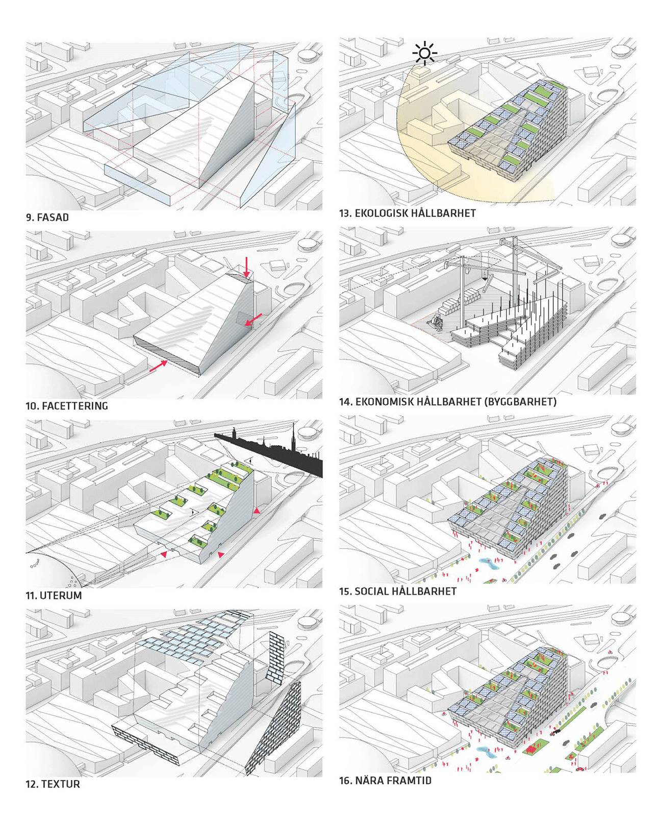 BIG+.+new+municipal+building+.+Stockholm+(13).png 1.292×1