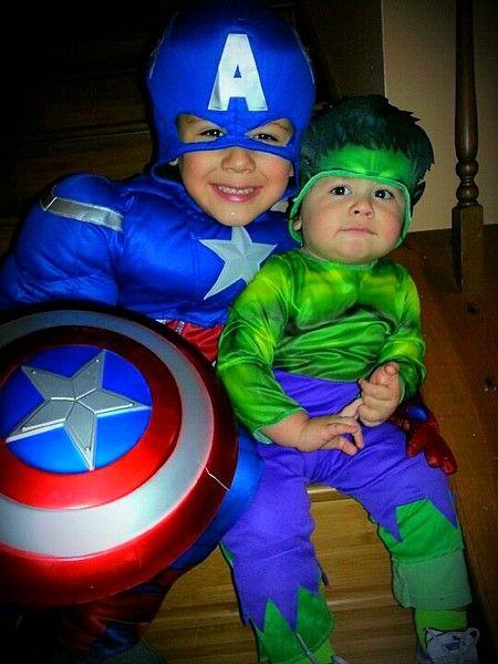 Halloween Costumes Chico Ca