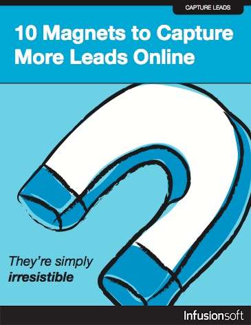 10 Magnets to Capture More Leads Online Download What You'll Learn: This growth strategy will be you're go-to guide for creating lead magnets that truly convert. You'll learn: Why lead gen magnets are a great marketing tool How to create many different types of magnets #leadmagnets #attractionoffer #freeoffer