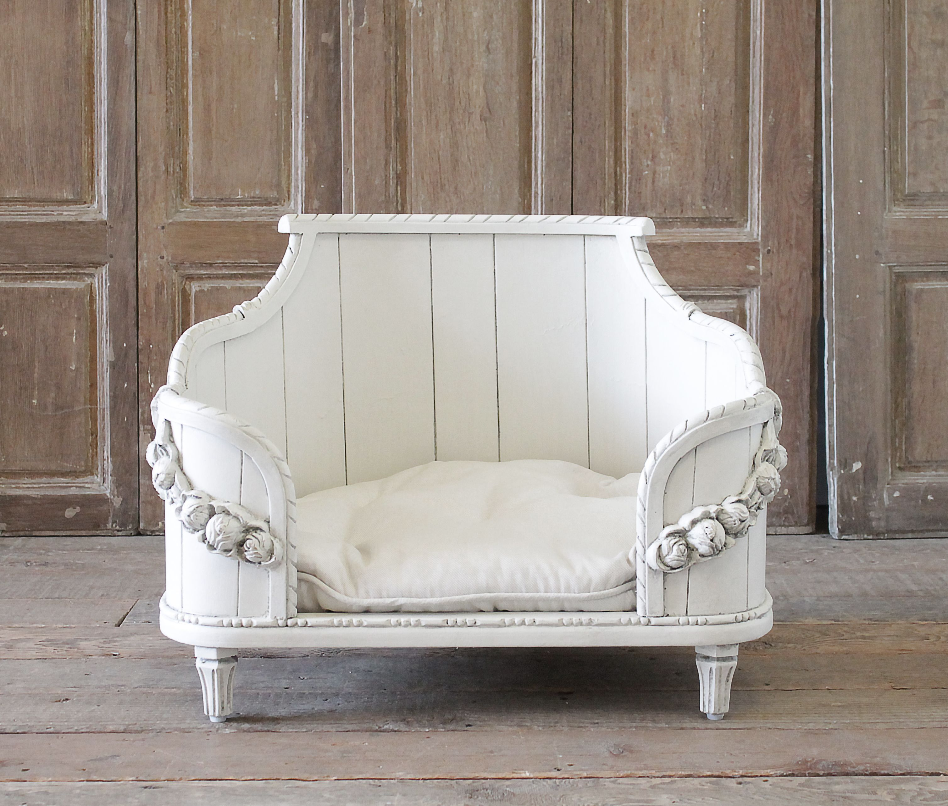 Coming Soon... French style homes, French country, Bed