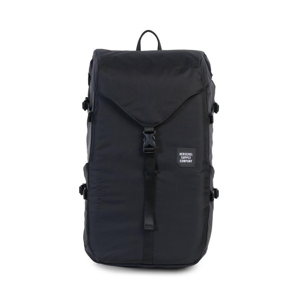 92575bb6d9fc Herschel supply co barlow backpack