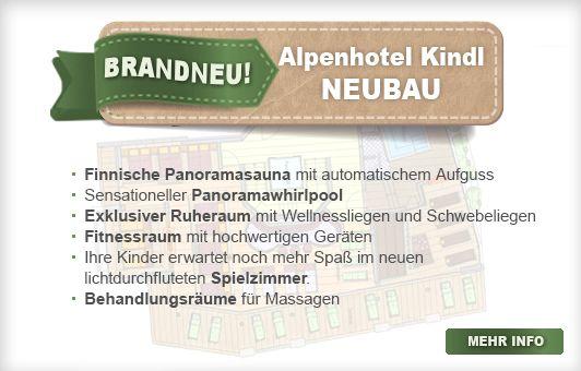 Home - Alpenhotel Kindl - Urlaub in Neustift Stubaital Tirol Österreichhttp://stubaital.com/hotel-kindl.php