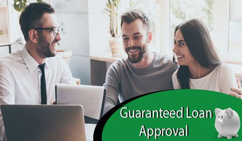 3 Vital Advantages Of Availing Guaranteed Loan Approval Loan Land Us Guaranteed Loan Payday Loans Online Payday