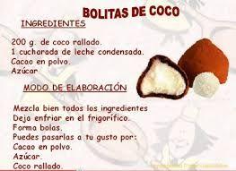 Resultado De Imagen Para Cocina Para Niños Recetas Para Niños Recetario De Cocina Recetas De Cocina Para Niños