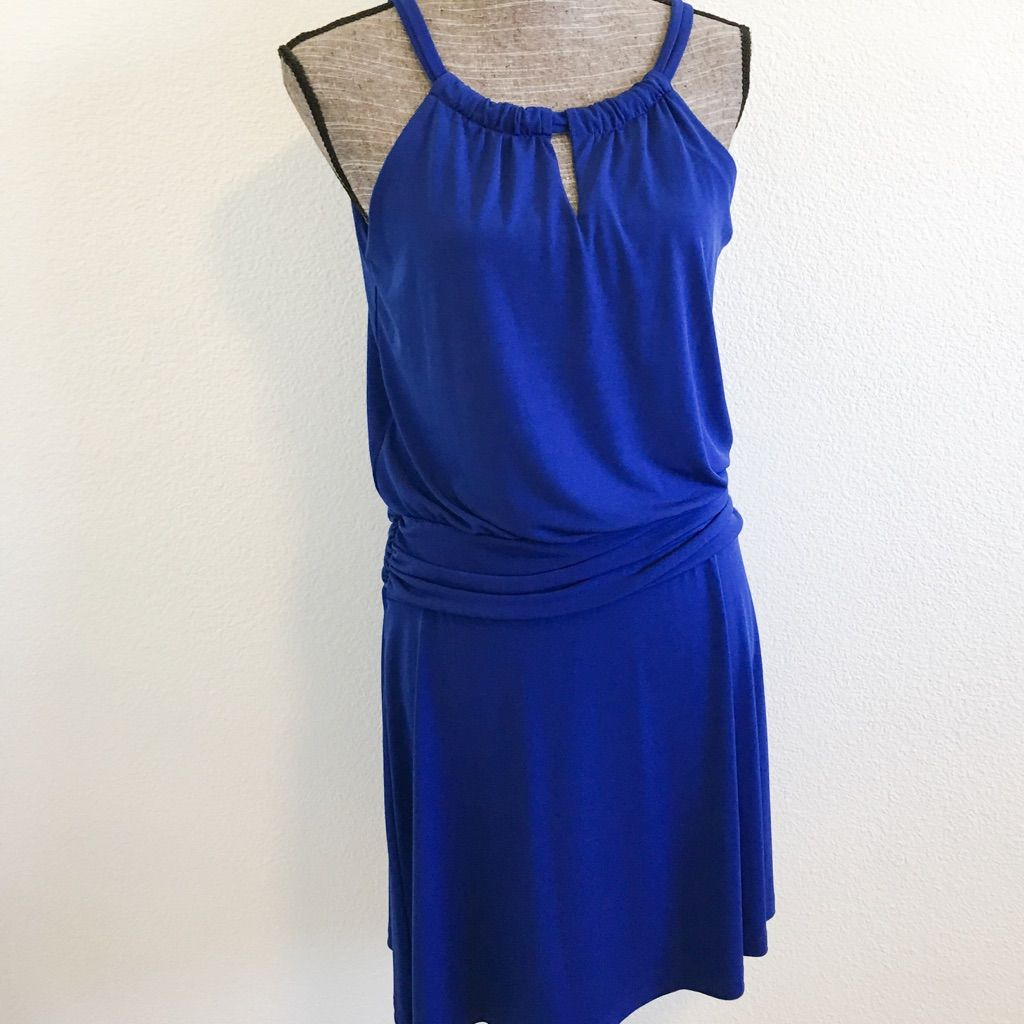 Valerie bertinelli sleeveless dress valerie bertinelli and products
